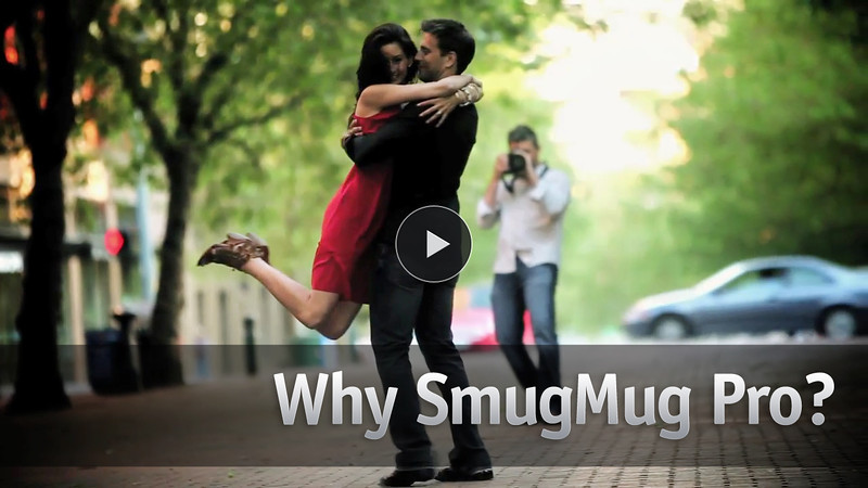 Jim Garner Smug R1 L [Contest] Win a Year of SmugMug Pro + Site Customization