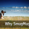 Why SmugMug? : 